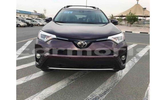 Buy Import Toyota HiAce Other Truck in Import - Dubai in Agalega Islands